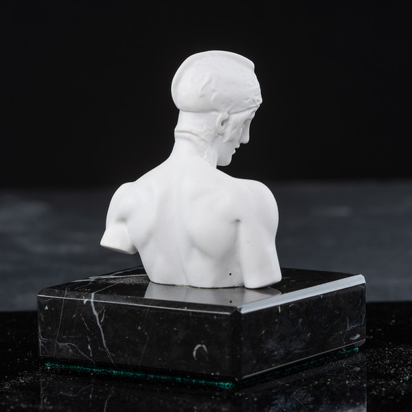Statue-7-513.jpg