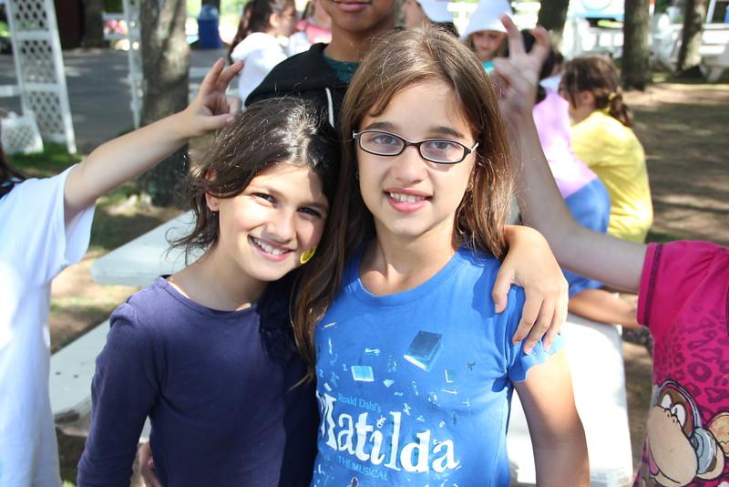 kars4kids_thezone_camp_GirlsDivsion_Smiling (281).JPG