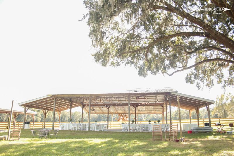 Tripple-C-Ranch-Rustic-Wedding-Venue-Brooksville-Florida-Photography-by-Laina-11.jpg