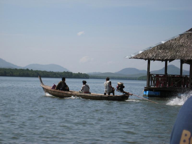river_boat_1.jpg