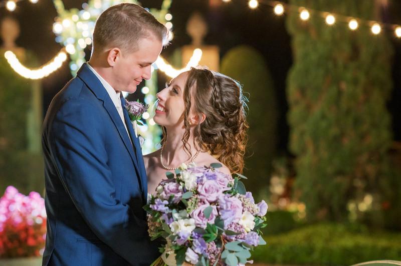 TylerandSarah_Wedding-1174.jpg