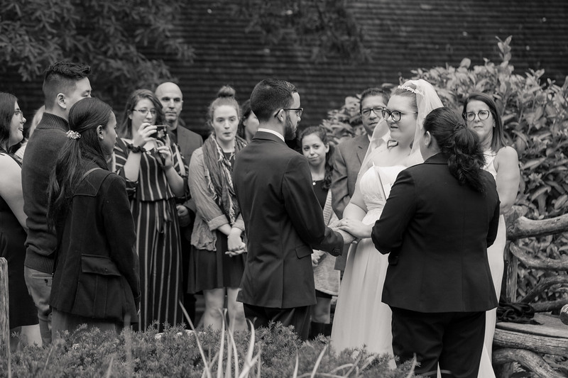 Central Park Wedding - Hannah & Eduardo-59.jpg