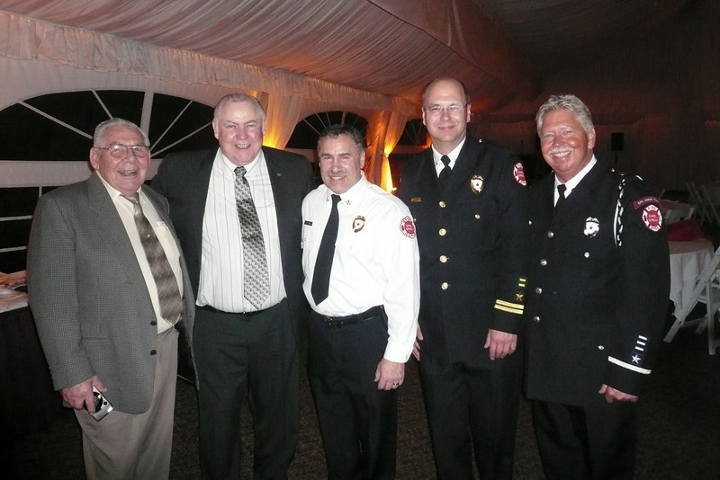 Sully, Ed, Rick, Perry, Marty.jpg