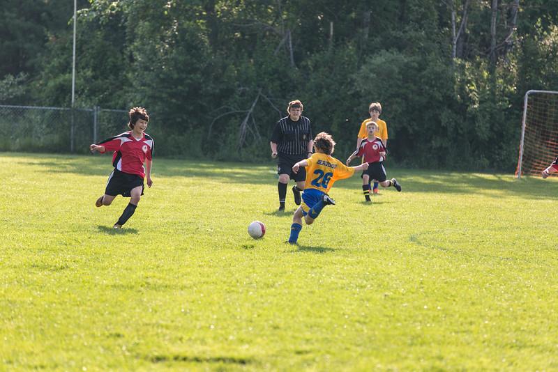 amherst_soccer_club_memorial_day_classic_2012-05-26-00833.jpg