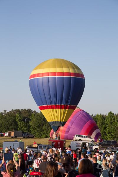 Freeedom Balloon Festival-8458.jpg