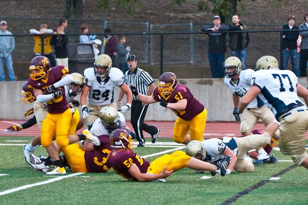 Sports-Football-Pulaski Academy vs Lake Hamilton 091611-4.jpg