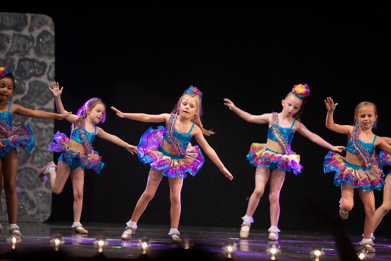 Dance Productions Recital 2019-85.jpg
