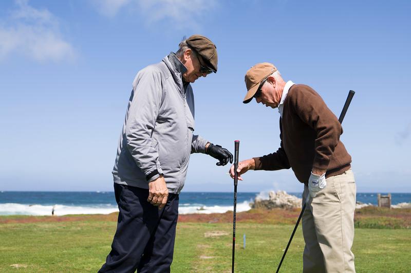 golf tournament moritz485139-28-19.jpg