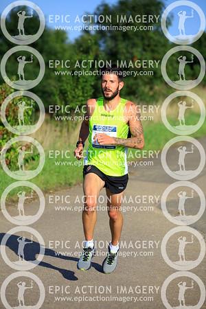 Bedford Half Marathon 2