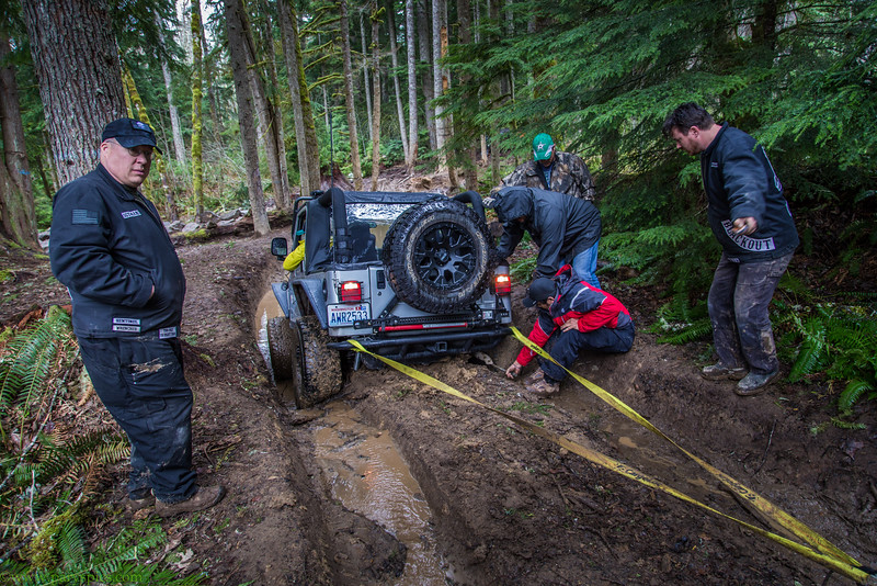 Blackout-jeep-club-elbee-WA-western-Pacific-north-west-PNW-ORV-offroad-Trails-164.jpg