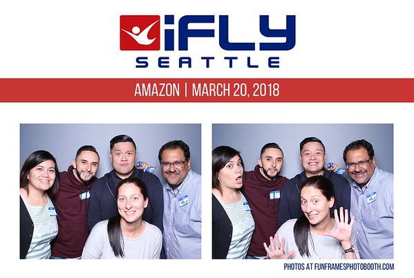 iFly | Amazon 3.20.18