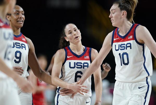 Sp-GBB-US-Olympics-Bird