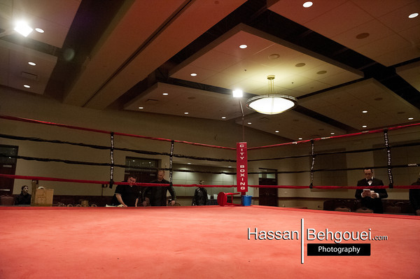 Clash At The Cascades 26 Sanctioned By Comb Sport Fightcity.ca Gateway Entertainment Cascades Casino Coast Hotel & Convention Centre Downtown Langley 20393 Fraser Hwy Bc Canada Fight Card p.1 (1_24_14)