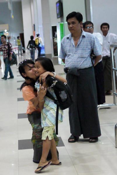 Yangon Exploring, Burma-3.jpg