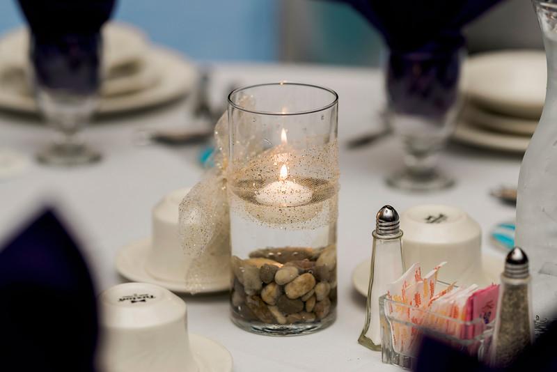 duncan-wedding-orlando-familia-and-crystal-gardens-intrigue-photography-385.jpg