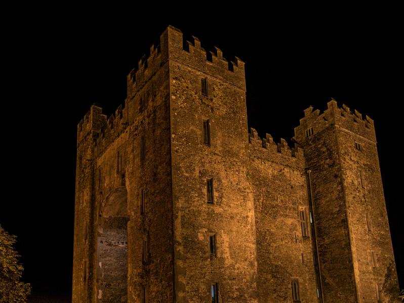Bunratty Castle 5.jpg