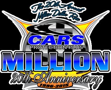 2015 Million