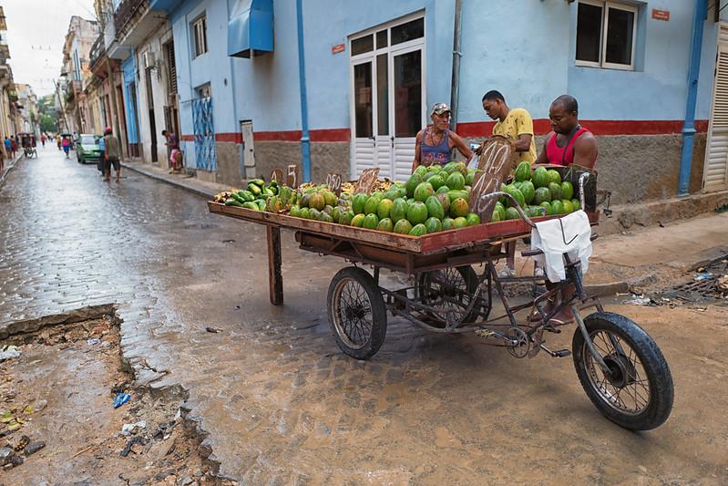 Cuba_-70.jpg