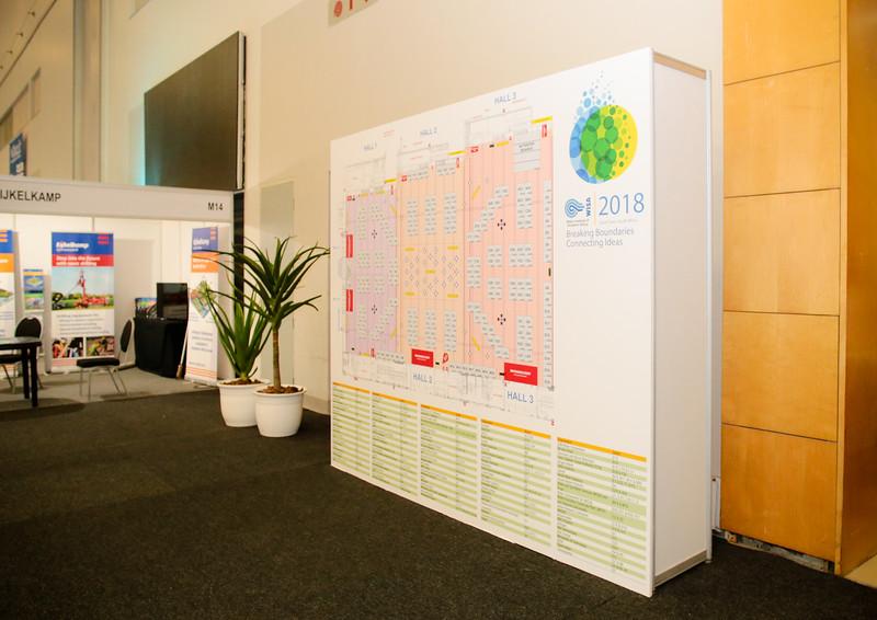 Exhibition_stands-140.jpg
