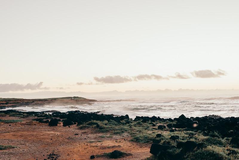 Hawaii20-150.jpg