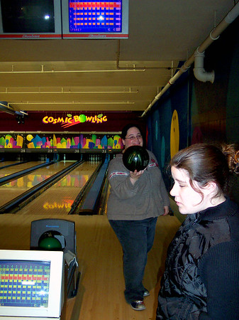 Bowling Oct '05