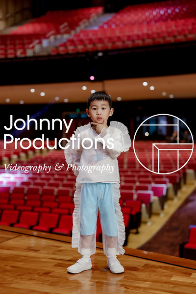 0027_day 1_white shield portraits_johnnyproductions.jpg