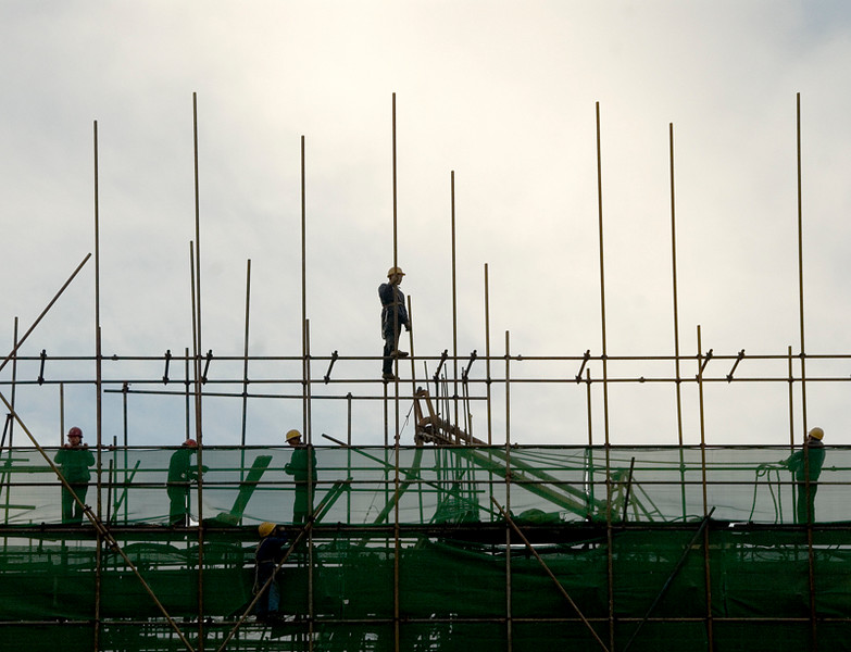China 250 Beijing Const Workers.jpg