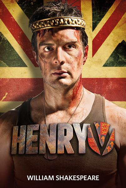 OSF_140_2012_henry_v_FINAL_r2.jpg