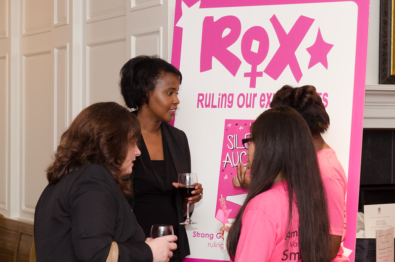 April 2013_Gives_ROX Launch event-1535-2.jpg