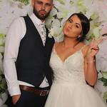 Hannah & Adam's Wedding
