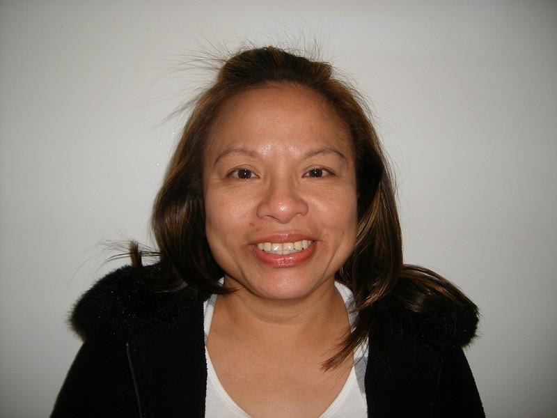 CecilleNavarro-Rivera.JPG