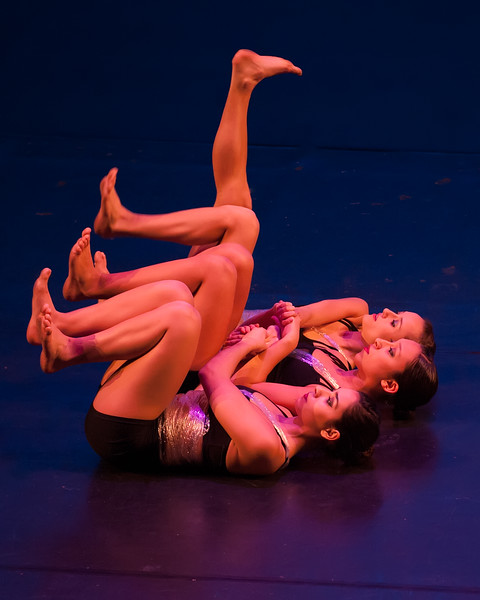 LaGuardia Senior Dance Showcase 2013-1537.jpg