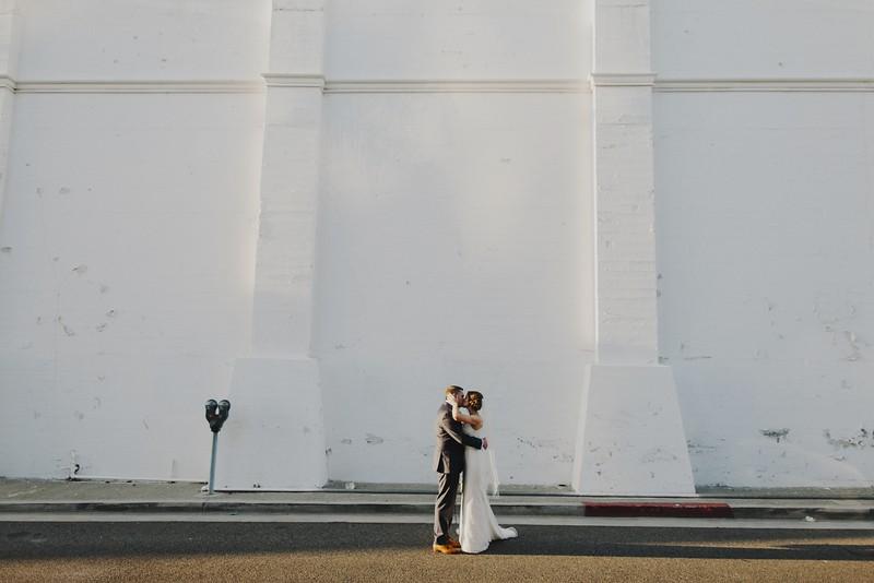 Jessica&Ryan-1519.jpg