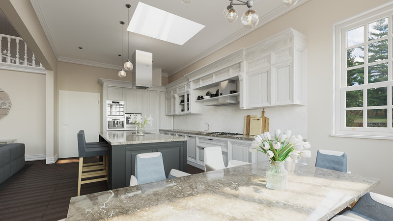 velux-gallery-kitchen-08.jpg