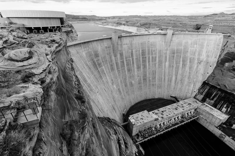 glen-canyon-dam-bw-14.jpg