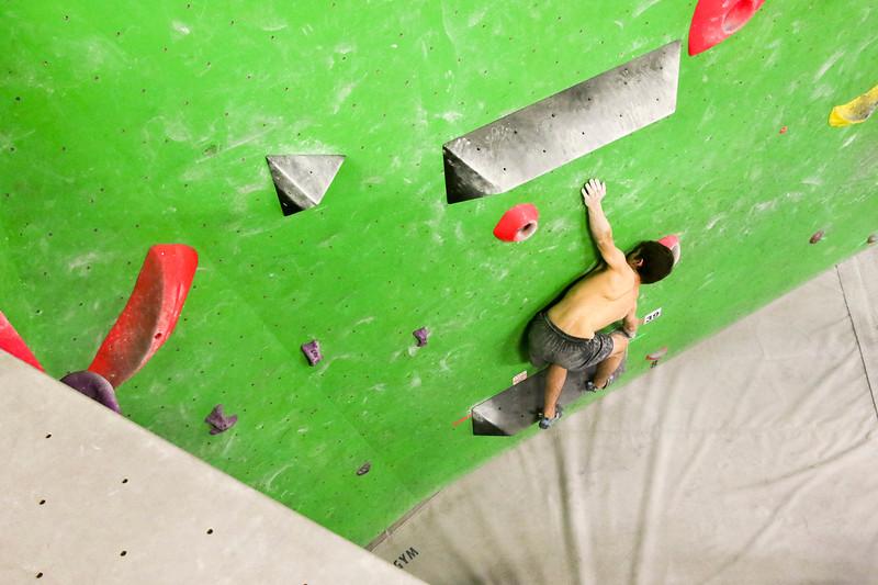 TD_191123_RB_Klimax Boulder Challenge (202 of 279).jpg