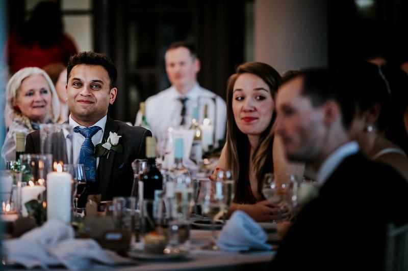 The Wedding of Nicola and Simon402.jpg