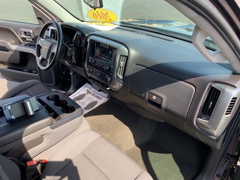 Chevy 2013 Z71 (24).jpg