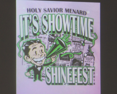 Shinefest