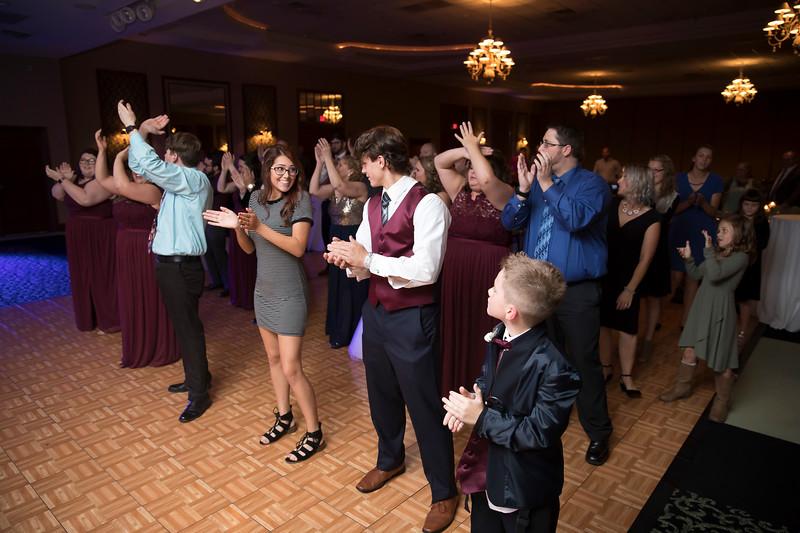 Amanda & Tyler Wedding 0972.jpg