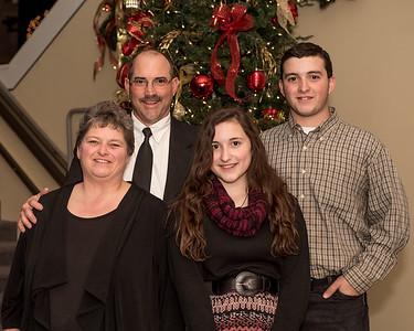 Hightower Family