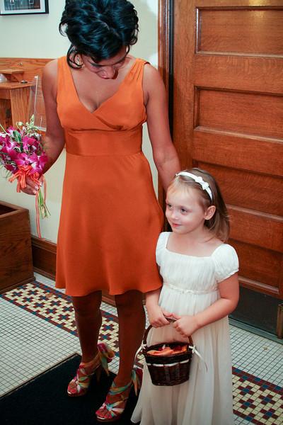 Meghan&Chris-Wedding-0548.jpg