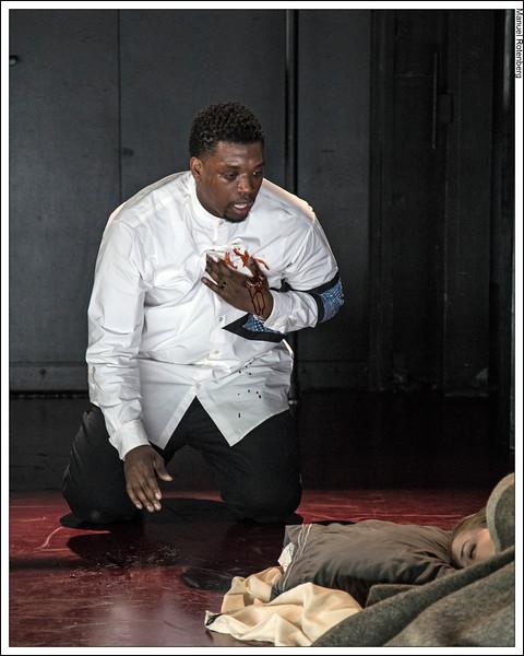 Othello.7217.1.jpg