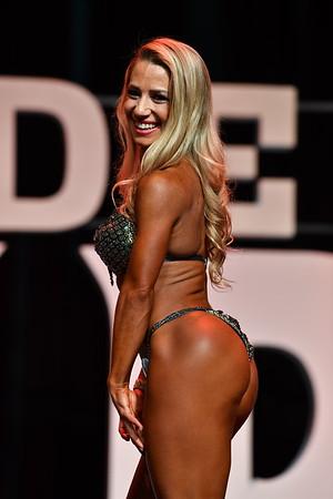 #71 Alexandra Xavier