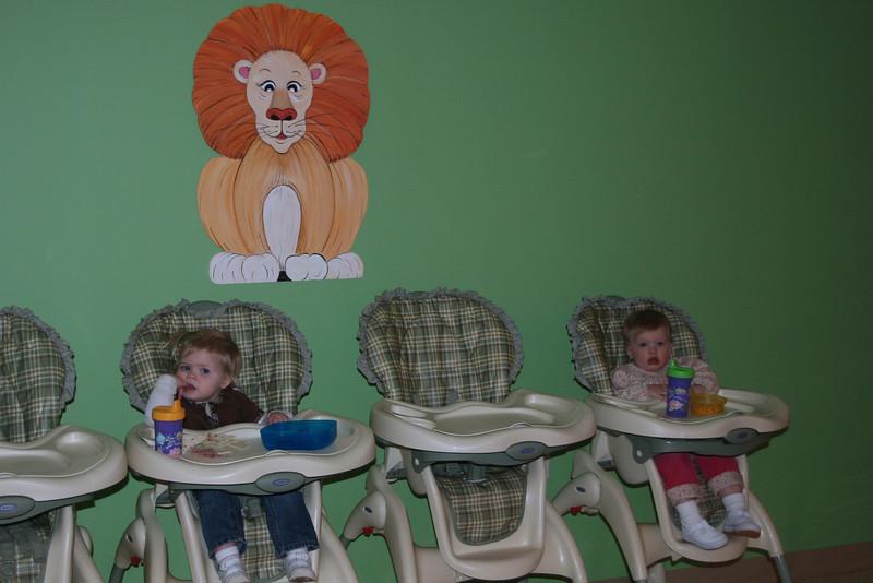 Nursery (1).jpg