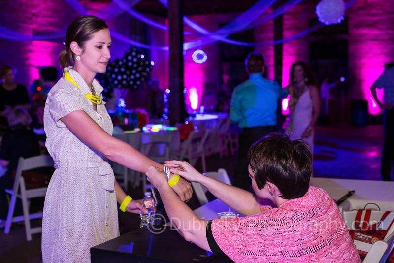 libra-dance-10-3-13-dubinsky-photography-13877310032013.jpg