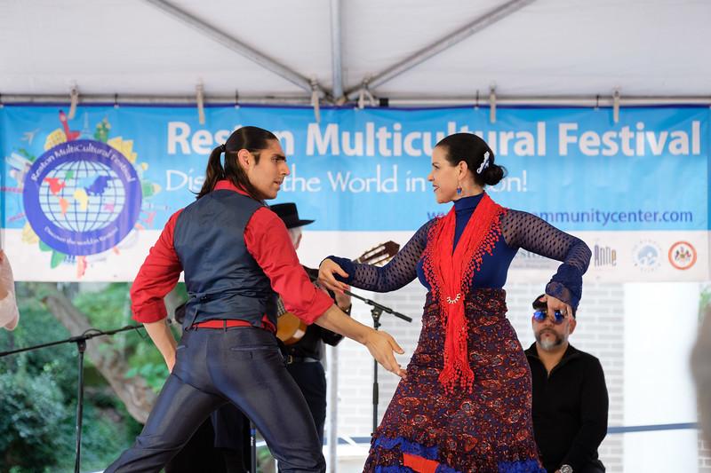 20180922 325 Reston Multicultural Festival.JPG