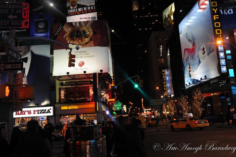2012-12-23_XmasVacation@NewYorkCityNY_231.jpg