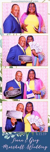 Huntington Beach Wedding (302 of 355).jpg