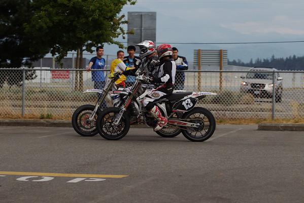 RPM Supermoto - 2010 - Round 4